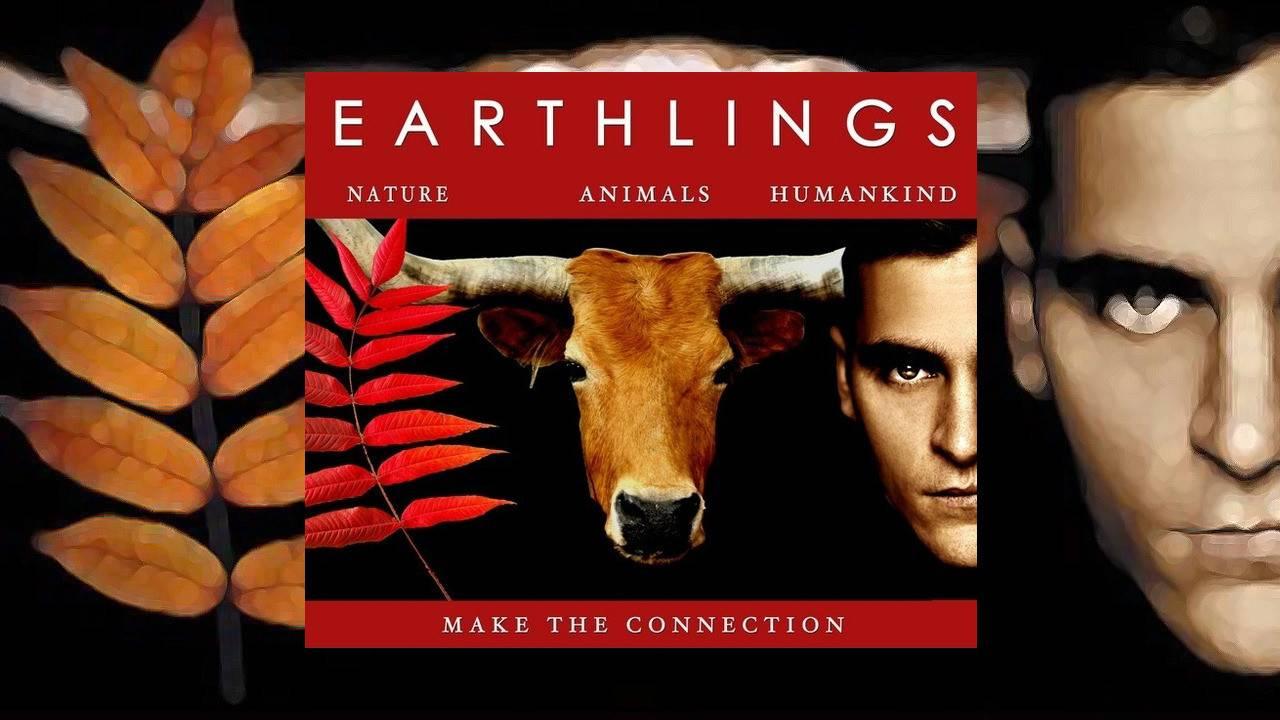 earthlings-poster1