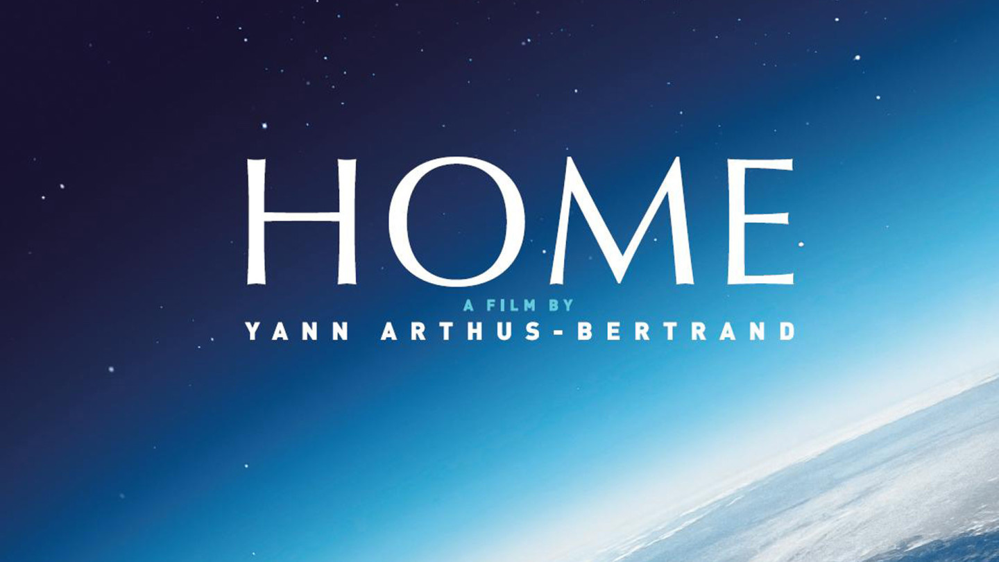 home-the-movie-2009